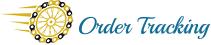 OnlineOrderTracking.com